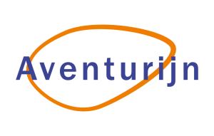 Aventurijn logo