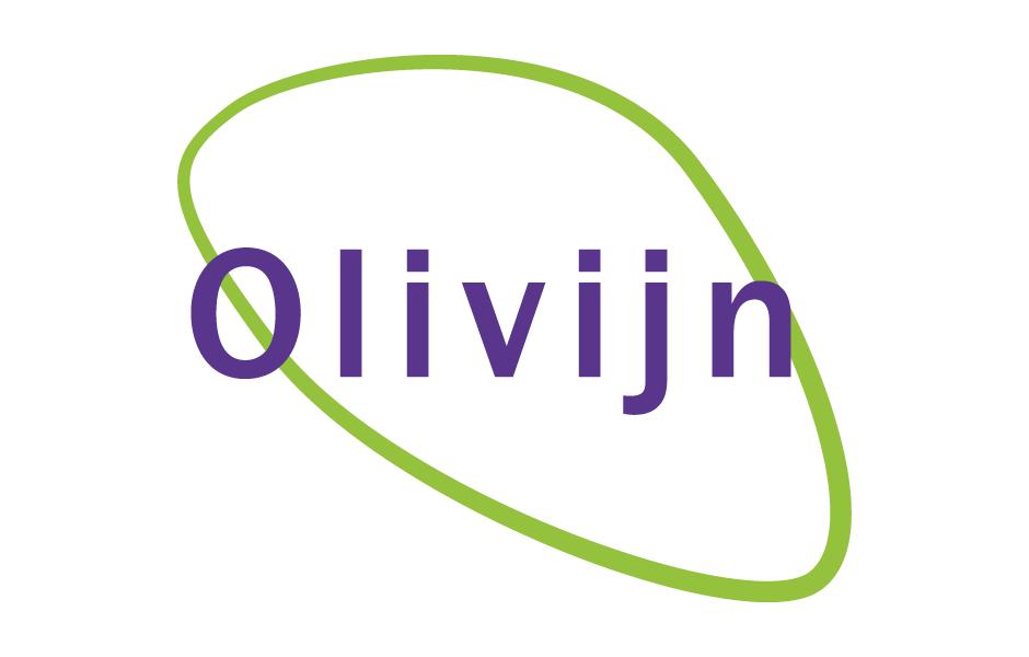 Logo Olivijn